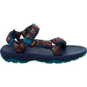 Teva Hurricane XLT 2 Sandals Kids boomerang